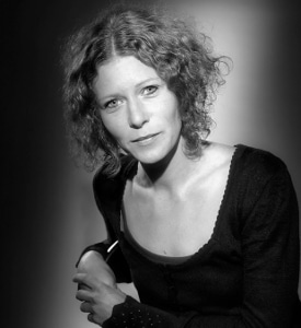 Anne-Sylvie