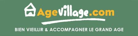 partenaire_agevillage
