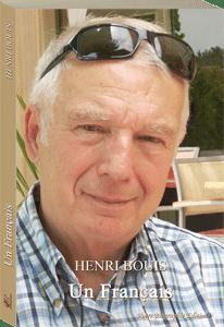 Couverture d'ouvrage: Un français