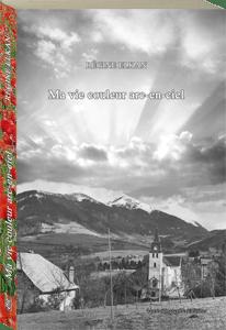 Couverture d'ouvrage: Ma vie couleur arc en ciel
