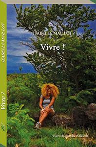 Couverture d'ouvrage: Vivre !