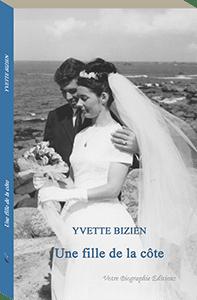 Couverture d'ouvrage: Une fille de la côte