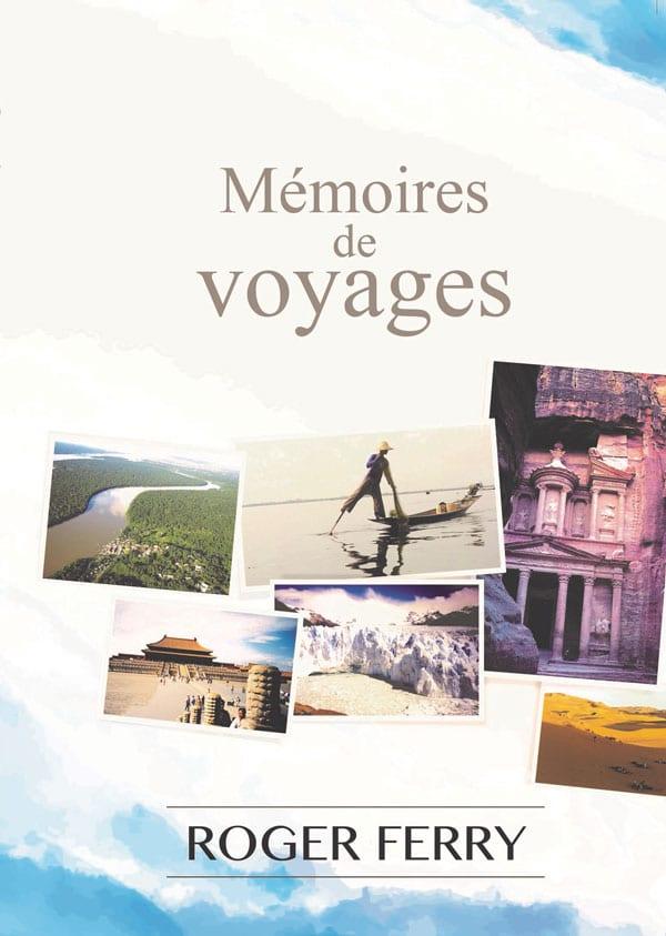, Les voyages