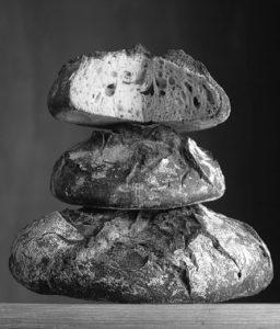 Les boulangers : stars des bios !